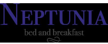 B&B Neptunia - Torre Specchia Ruggeri